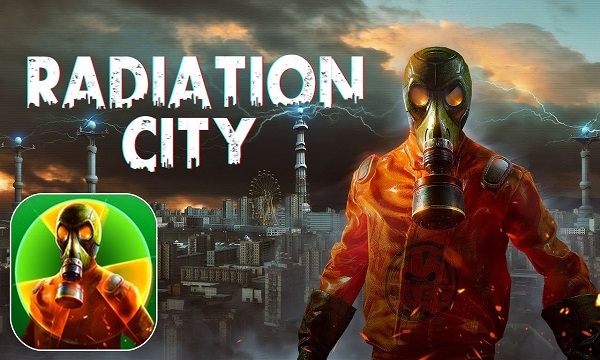 Download Radiation City v1.0.2 - APK + OBB | VIA DIRECT OU TORRENT