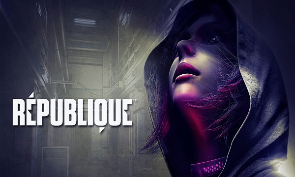 Download Republique v5.0 APK Data Obb | Via Direct ou Torrent